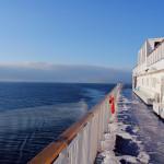 Gdynia - Karlskrona