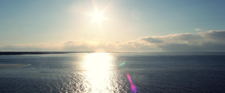 Po drugiej stronie Bałtyku: płyniemy do Karlskrony