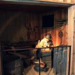 Szwecja, Karlskrona: Marinmuseum