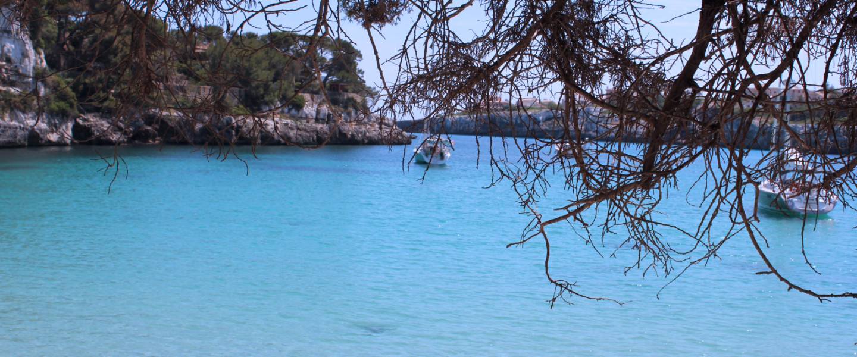 Majorka – 5 miejsc, które warto odwiedzić