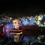 Porto Cristo: Cuevas dels Hams
