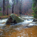 Szklarska Poręba: Karkonoski Park Narodowy