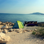 Bułgaria, Albena: fajny sposób na oszczędności
