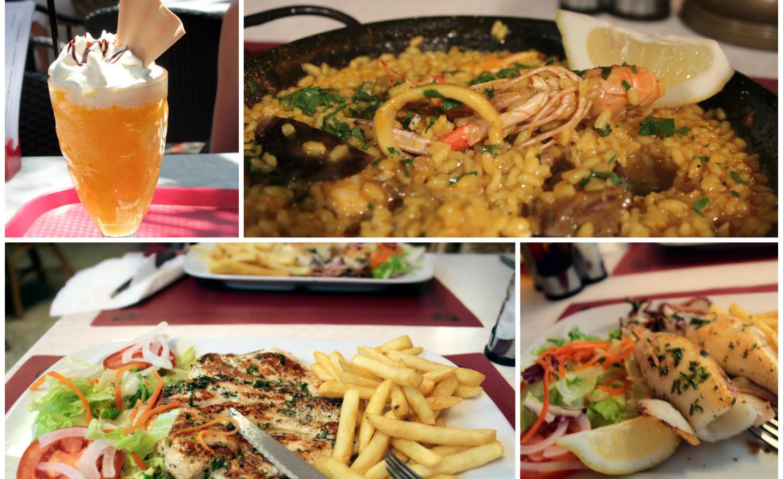Co warto zjeść i wypić na Majorce?