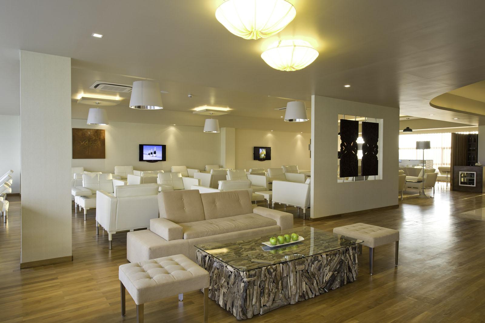 Najlepszy hotel wiata conrad maldives rangali island for Hotel conrad maldivas islas rangali