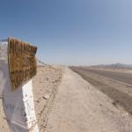 Autostrada Panamerykańska: Peru; źródło zdjęcia: http://www.flickr.com/photos/thistledown_jp/2895314604/