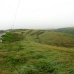 Autostrada Panamerykańska: na drodze do Granady; źródło zdjęcia: http://www.flickr.com/photos/dozerbones/2745003271/