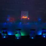 Autostrada Panamerykańska: Aurora Ice Museum, USA; źródło zdjęcia: http://www.flickr.com/photos/edubya/3169155963/