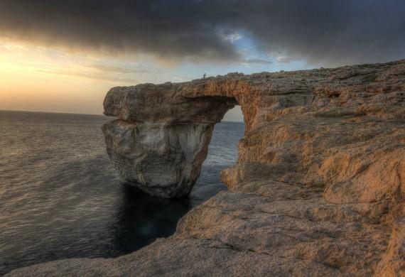 2013 / Malta