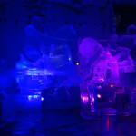 Autostrada Panamerykańska: Aurora Ice Museum, USA; źródło zdjęcia: http://www.flickr.com/photos/funnypolynomial/8199864395/