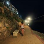 Malta: Xlendi, Gozo