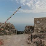 Malta: Dingli Cliffs