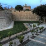 Malta: Mdina