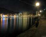 Malta – praktyczne informacje