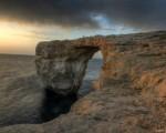Uroki Dwejry: Azure Window, Blue Hole i inne