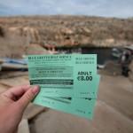 Malta: bilety na rejs do Blue Grotto