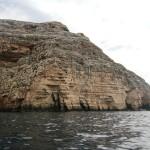 Malta: rejs do Blue Grotto i okolicznych jaskiń