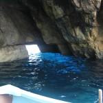 Malta: czyste wody w okolicach Blue Grotto