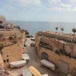 Malta: Għar Lapsi