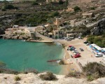 Mġarr ix-Xini – ukryty skarb Gozo