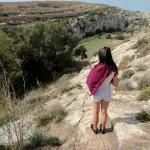 Malta: Mġarr ix-Xini, Gozo