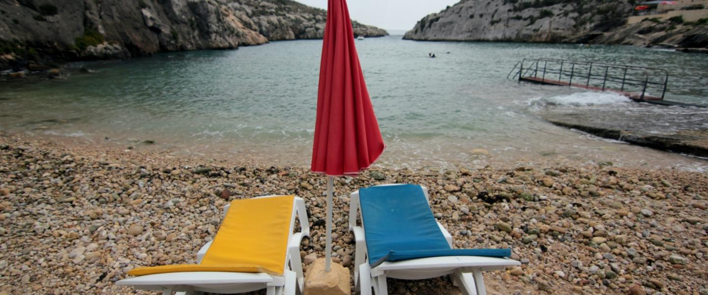 10 najciekawszych atrakcji Malty