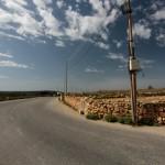 Malta: Għajnsielem, Gozo