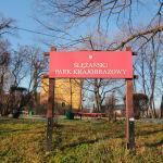 Ślężański Park Krajobrazowy, Sobótka