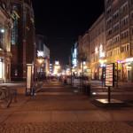 Wrocław, Stary Rynek