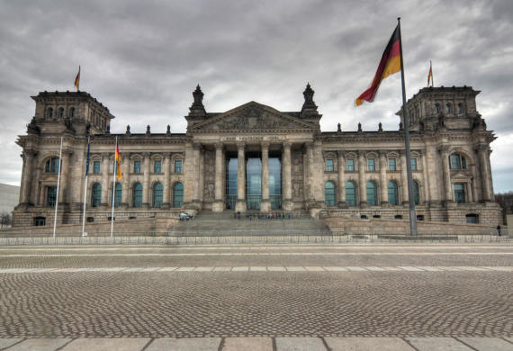 2014 / Niemcy: Berlin