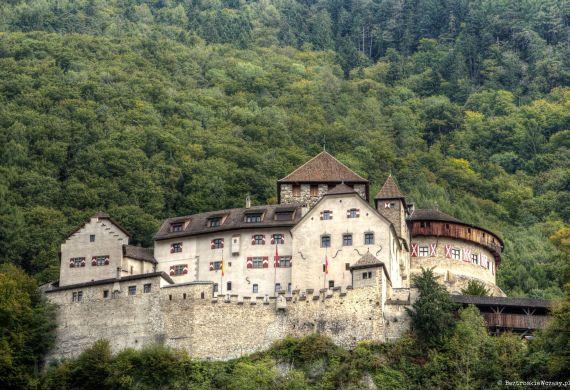 2014 / Liechtenstein