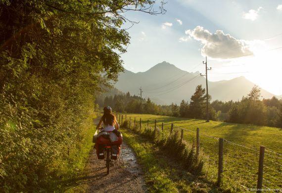 2014 / Austria: Tyrol