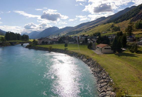 2014 / Szwajcaria
