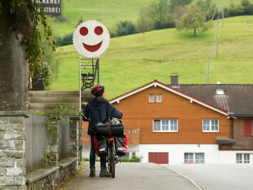 10 pomysłów na rowerowe wycieczki dookoła Poznania