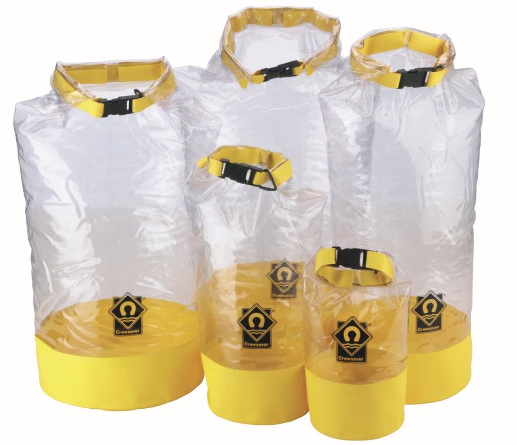 Crewsaver Aran Drybag